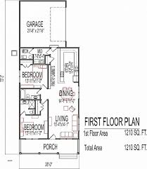 2 bedroom ranch floor plans awesome 2 bedroom 2 bathroom house floor plans floor plan 3