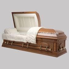 best price caskets best price casket wholesale casket suppliers alibaba