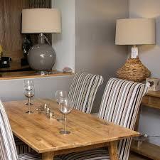 seagrass table lamp u2013 hydes furniture u0026 interiors