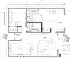 100 beauty salon floor plan best 25 condo floor plans ideas