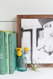 2835 besten diy home decor bilder auf pinterest