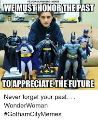 Superhero Memes - 25 best memes about marvel marvel memes