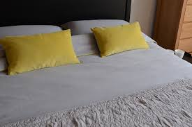 natural cotton u0026 linen bedding natural bed company