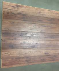 Laminate Flooring In Home Depot Home Depot Home Decorators Distressed Brown Hickory Laminate Wear