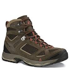 s lightweight hiking boots size 12 amazon com vasque s iii gtx hiking boots black olive