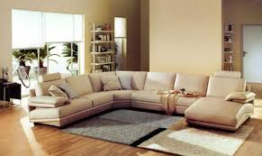 beige couch living room cqwb info unique options chfs v