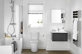 Number One Bathroom Full Bathroom Sets The Number One Method To Use Bathroom