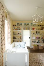 Nursery Wall Bookshelf Extraordinary Adjustable Wall Shelving Decorating Ideas Gallery In