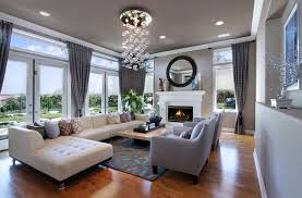 contemporary livingrooms living rooms contemporary living room decor ideas contemporary