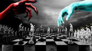 cool full hd wallpaper u0027s collection chess wallpapers 35