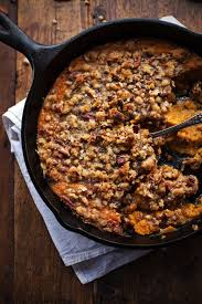 these are the sweet potato casserole recipes you need huffpost