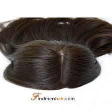 hair pieces for crown area darkest brown women s wigs and human hair pieces for hair loss in