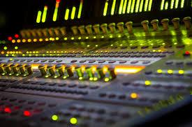 c3 studios gallery sapphire recording studios