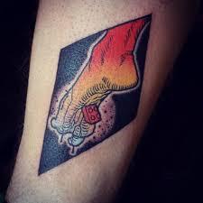 lego onnie o u0027leary ink pinterest tattoo tattoo ink and