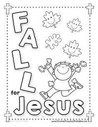 fall leaf bible verse printables for leaves harvest corn