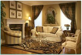 different home decor styles emejing different decorating styles ideas interior design ideas