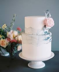 wedding cake los angeles 356 best cake images on marriage cakes and cake