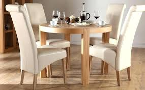wooden kitchen table and chairs small round wooden table dining round table and chair dining room