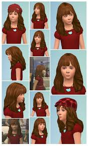 child bob haircut sims 4 154 best sims 4 images on pinterest sims cc bedrooms and the sims