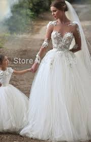 wedding dress size 16 size 16 wedding dresses sale dress uk wedding dress