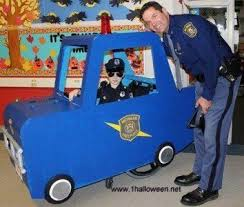 Halloween Costumes Cars 225 Wheelchair Halloween Costumes Images