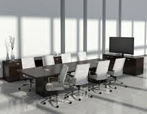 Collins Office Furniture by Workplace Partners Office Furniture Fort Collins