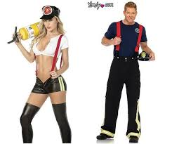 Mens Sailor Halloween Costume Difference Men U0027s Women U0027s Halloween Costumes
