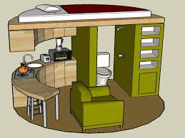 small tiny house plans house plans amazing tiny concrete block house plans concrete tiny