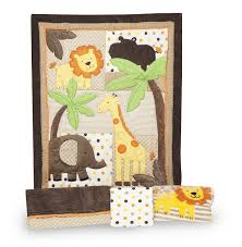 carters sunny safari baby bedding collection baby bedding and