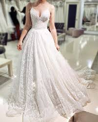 custom wedding dress darius cordell custom wedding dresses 2833049 weddbook