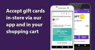 digital gift cards gift up digital gift cards woocommerce supported