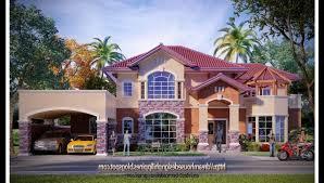 roof 25 stunning mediterranean exterior design roof tiles the