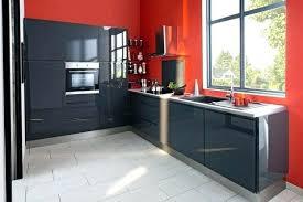 cuisine bonne qualité pas cher cuisine bonne qualite pas cher dacco cuisine pas cher bonne qualite