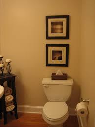 Decorating A Bathroom 111 Best Bathroom Decorating Ideas Images On Pinterest Bathroom