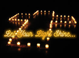 Light Of Life Rescue Mission Home Mission Of Hopemission Of Hope Spreading Hope To The