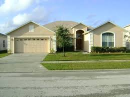 4 bedroom houses for rent in louisville ky houses for rent 4 bedrooms 2 bathrooms modern design 3 or 4