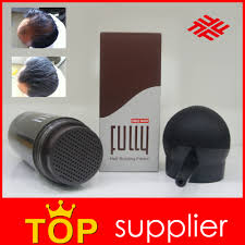 Laser Hair Growth Hat Laser Hair Regrowth Laser Hair Regrowth Suppliers And