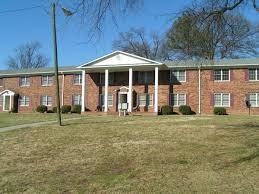 apartment unit h at 523 homeland avenue greensboro nc 27405