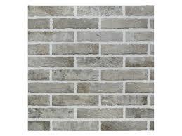 the brick effect tiles wall range tile mountain muralla red loversiq