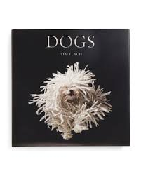 dog coffee table books dogs coffee table book house home pinterest shopping and house