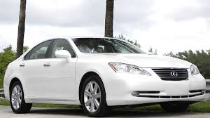 lexus performance parts the complete guide to lexus es performance parts ebay