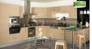 meilleure cuisine meilleur couleur pour cuisine maison design bahbe com
