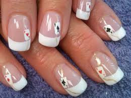 best 25 las vegas nails ideas on pinterest vegas nail art