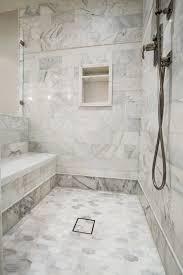 details of the asian statuary marble shower nott associates
