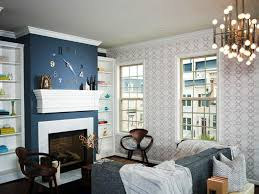 livingroom deco best mid century modern living room ideas seethewhiteelephants com