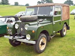 land rover series 1 108 land rover series 1 1956 land rover series 1 1948 5 u2026 flickr
