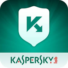 kaspersky mobile security premium apk kaspersky security apk thing android apps free