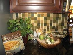 Kitchen Glass Tile Backsplash Ideas 100 Backsplash Tile For Kitchens Kitchen White Backsplash
