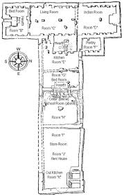 T Shaped House Floor Plans T Shaped Ranch Home Plans