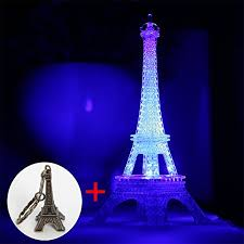 eiffel tower cake stand kamisco eiffel tower world